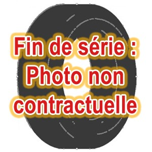 PN Pirelli S-STRa