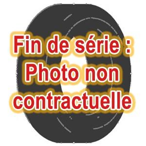 PN Pirelli XL ROSSO