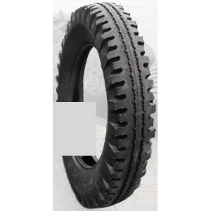 pneu agricole neuf pas cher