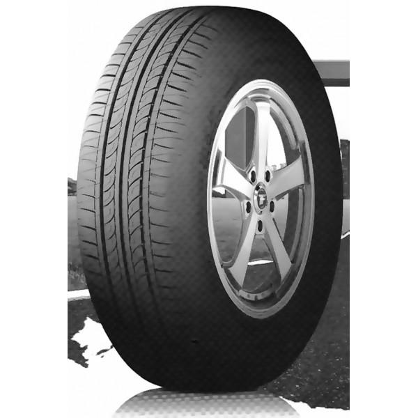 pneu auto autogrip 100 boutique vente pneus auto. Black Bedroom Furniture Sets. Home Design Ideas