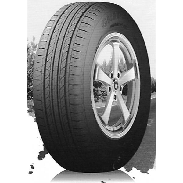 pneu auto autogrip 300 boutique vente pneus auto tourisme pas cher. Black Bedroom Furniture Sets. Home Design Ideas