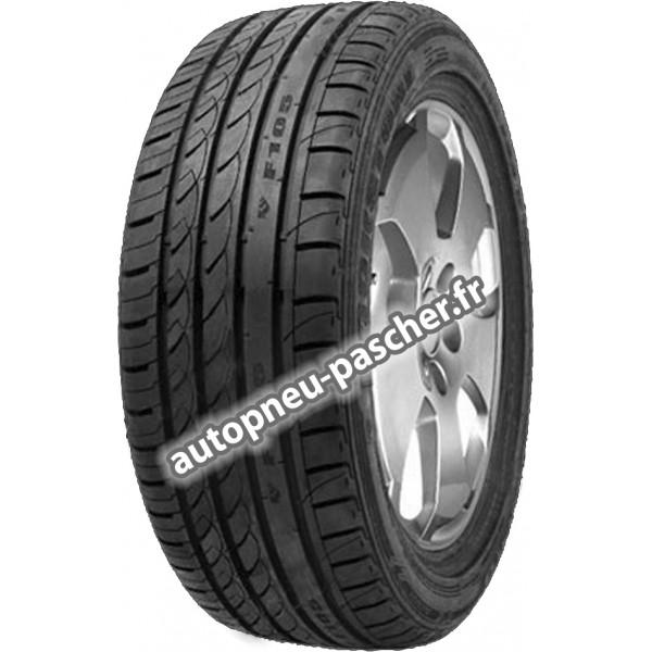 pneu auto autogrip 600 boutique vente pneus auto tourisme pas cher. Black Bedroom Furniture Sets. Home Design Ideas