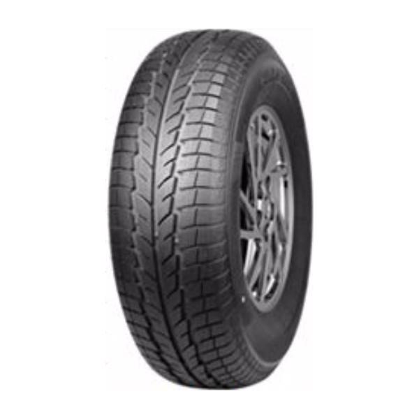 pneu powertrack snowtour boutique vente pneus auto tourisme pas cher. Black Bedroom Furniture Sets. Home Design Ideas
