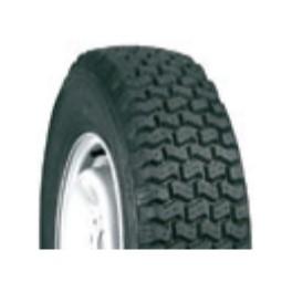 MARIX M+S pneu camion